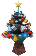 xmastree_ornament_i_e_tcm80-533519